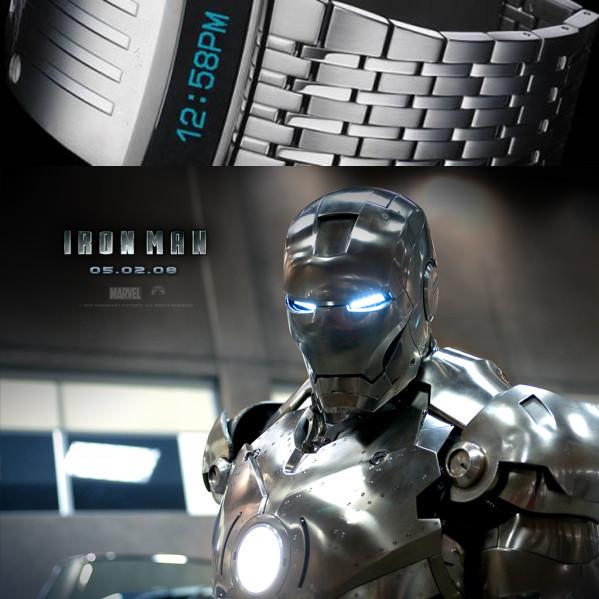 OEM relojes hombre relogio LCD DZ6217 DZ7080  oem relojes hombre relogio lcd dz6217 dz7080