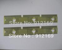 10pcs E38 E39 E53 X5 Speedometer Pixel Repair Ribbon Cable Tool free shipping