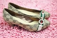 2013 high-heeled shoes