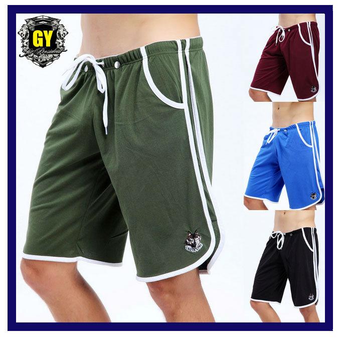 Mens Walking Shorts Walking Shorts Pyrex 6