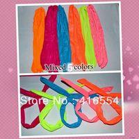 plain weave Cute Women Girls Headband Rabbit bunny ears headbands 20pcs/lot free shipping VIVID COLOR