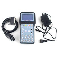CK100 CK 100 Auto Key Pro Tool CK-100 Auto Key Programmer V99.99 SBB The Latest Generation