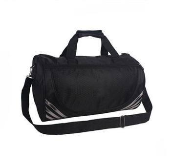 Free Shipping Brand Design Nylon Big Gym Bag Sports Bags Bolsa Deporte Hombre Bolso de gimnasio Bolso Deporte Mujer Duffle Bags