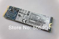 Original   For  San-disk 128gb  mSATA 3.0  6.0Gbps NGFF  Ssd  For ThinkPad X1  Carbon notebook   FRU 45N8296