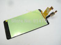 FULL LCD Display+Touch screen Digitizer For LG Optimus G LS970 E975 E973 E977 F180K F180S F180L