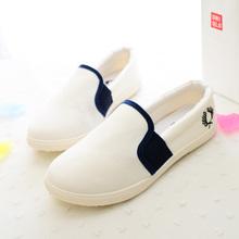 wholesale casual shoe