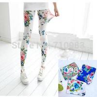 Free shipping missfeel fashion leggings&hot sale leggings for women&2013 hot sale women's legging S M L XL XXL