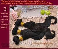 3bundles Raw 100% human hair Peruvian Virgin hair Body Wave wavy Natural Color Grade 5A remy mixed lengths pcs Luffy Luxy luvin