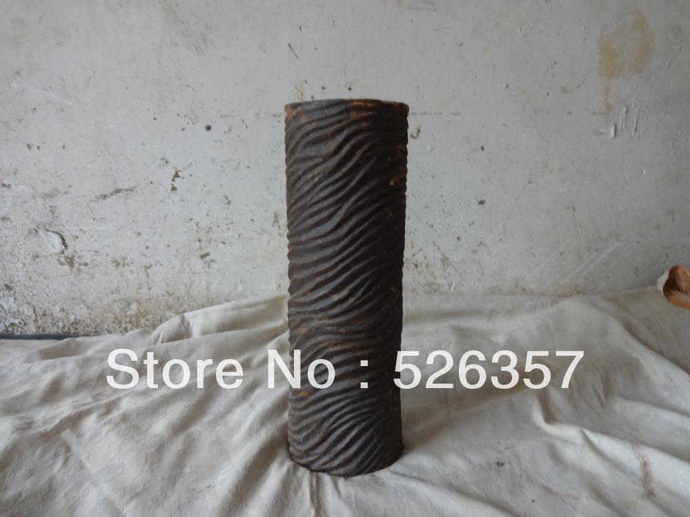 Online kopen wholesale gietijzeren kandelaar uit china gietijzeren kandelaar groothandel - Mode decoratie ...