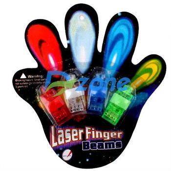 Fashion Wholesale 50Sets(4pcs/set) Party LED Light Bright Finger Beautyful Unique Ring Dancing Lights Rave Party Glow #2102