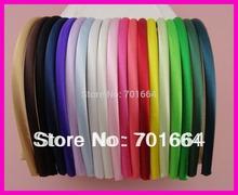 plain plastic headband promotion