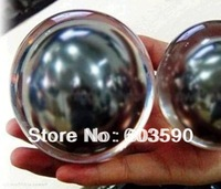 20PCS lot  Magic gravity ball Contact Juggling magic crystal ball magic props GRAVITY FUSHIGI BALL DHL FREE SHIPPING