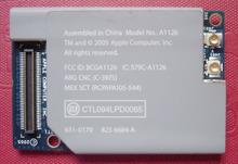 wholesale bluetooth pci card