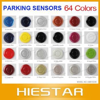 Parking sensors reversing parking sensors system car parking radar sensor freeshipping