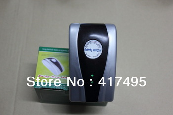 Promotion Wholesale SD001 19KW Energy Saver Box  Power Electricity Saving Box Save Electricity Bill DHL/ FEDEX/ EMS Shipping