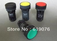 Schneider  Push button switch  XB7-EA31