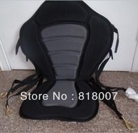 Goethe Free shipping Kayak seat/kayak backrest