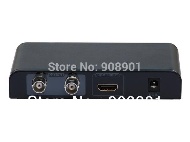 HDMI LENKENG 2 /HDmi sd/sdi /HD/sdi /3g/sdi Full HD 1080P LKV389 hdmi lenkeng 2 hdmi sd sdi hd sdi 3g sdi full hd 1080p lkv389