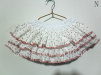 Tutu Baby Skirt All Around Ruffle Diaper Cover Bloomer From Bloomin Bloomers underpants4