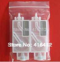 Free Shipping -20 pcs  Printer Inkjet Damper for Mimaki JV33 Damper and JV5 Printers , DX5 print head Damper