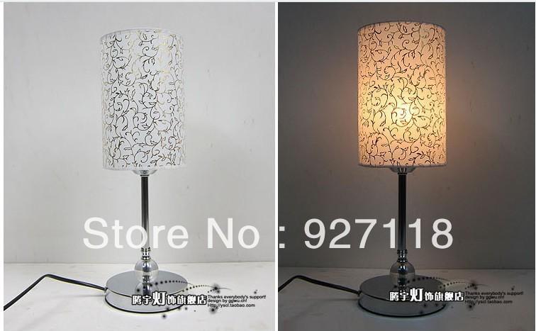 ... lampada da tavolo per camera da letto soggiorno camera dei bambini con