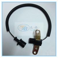 High Quality Crankshaft Position Sensor for JEEP CHEROKEE  CHRYSLER OEM: 53009954 +free shipping!