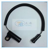 High Quality  Crankshaft Position Sensor for JEEP Dodge Chrysler OE:56027280 / 56026884