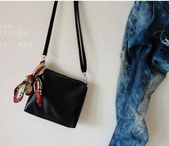 Hot sell new 2015 Small  Women's handbag small messenger bag vintage candy color sweet shoulder bag day clutch Designer J0001 Q9