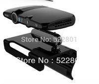 2pcs=1pcs 5.0MP camera Mic Allwinner A10 ARM 1080P HDMI RAM 1GB/8GB skype HD2(EU2000) android tv box&stick