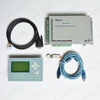 Laser Controller MPC6535 Leetro
