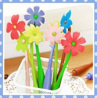 [Amy] free shipping korean stationery 30pcs/lot Bowling telescopic pen ball-point pen high quality on Amy shop