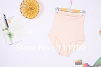 Free shipping Europe original single abdomen in pants,high-waist ,abdomen in lift the lips and keep slim