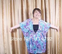 Free shipping 2013 fashion all matched sexy v neck chiffon bit-like shirt,foreign tradechiffon ,hot beat shirt