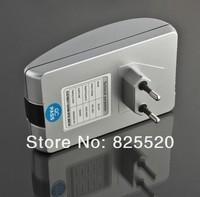 Single Phase Power Saver 18KW save electricity energy box with AU/EU/UK/USA plug home electric energy saver