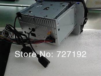 hyundai ix45 / Santa fe 2013 , 8inch HD dvd  ,(Optional DVB - T) ipod built-in gps sd usb mp3/4 FM/AM Bluetooth  Free Shipping