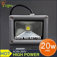 Holiday sale led flood light 10W , 20W , 30W , 50W ,70 Warm white / Cool white / RGB Remote Control floodlight outdoor lighting