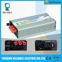 2013 free shipping,reliable quality___300W 10.8V-30V/22V-60V Wind grid tie power inverter