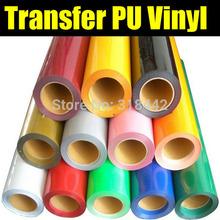 heat vinyl transfer reviews