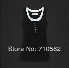wholesale female t shirts