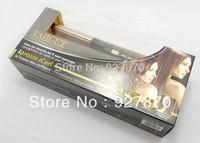 Free Shipping Target Pro Nano Titanium Hair Straightener ST70E Ipro 230 Icurl 110V/220V