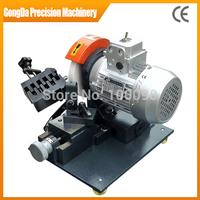drill grinding machine,drill grinding machine for wooden working  CD-28