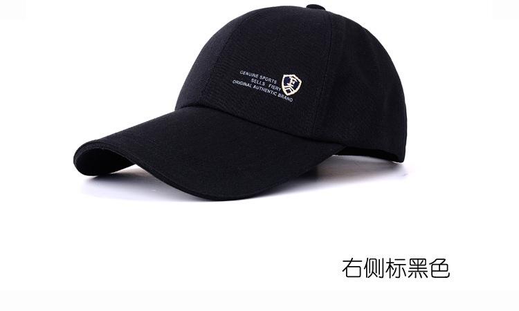 2013 New Fashion Polo Wholesale Free Shipping baseball cap golf ball cap sports cap unisex men women hat Adjustable Size(China (Mainland))