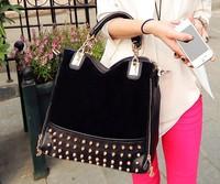 Open surprise! HOT Sale! United States/usa/american branded handbag fashion - michaels bags 100% genuine designer high quality