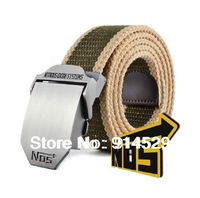 Free Shipping 2013New 3 color smooth leather belt buckle individuality brands belt for men P61502