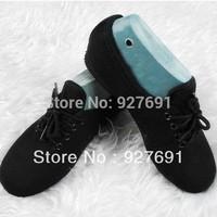 Free shopping women jazz dancing shoes modern dance shoes
