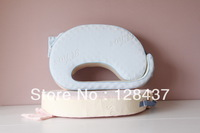 Breastfeeding & Bottle Feeding Maternity Support Pillow,Boppy Nursing Breastfeeding Pillow & Infant Support Pillow
