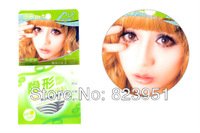 Free Shipping!240 Pairs Invisible Double Eyelid Tape Eyelid Sticker 3D Eye Tape  M#