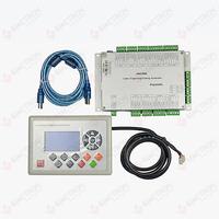 Laser Controller AWC608