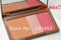 New 3colors blush (1pcs/lot)