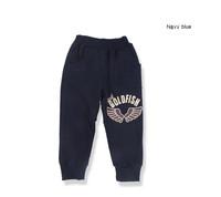 4pcs/lot Spring autumn fashion Kids Pants outdoor pantalones children/kids baby Clothes trousers children Clothing sport pants